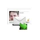E-mailconsultatie met paragnost Amber uit Amsterdam